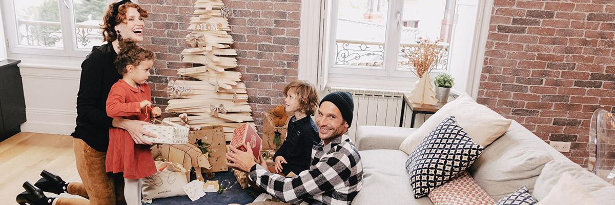 Hela teamet från Spartoo önskar dig en god jul!