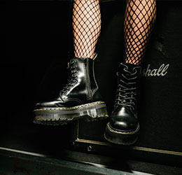 competitive price 0a28b dd757 Nike skor erbjudande